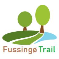 Fussingø Trail - fordi vi elsker mudder