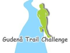 Gudenå Trail Challenge - Danmarks flotteste natur