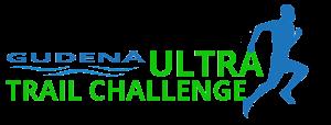 Gudenaa Ultra Trail Challenge