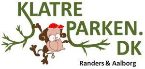 Klatreparken - en udfordring for store og små